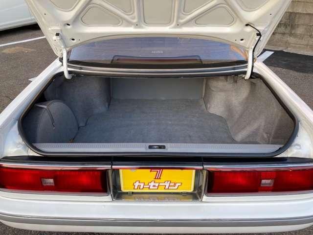徹底した価格調査でいつでもお安く高品質な中古車をご案内しております。展示車はもちろん、気になるお車がございましたら、まずはご相談ください!!