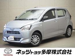 トヨタ ピクシスエポック 660 L SAIII