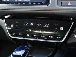 【 フロントシートヒーター 】シートが暖かくなるので肌寒い季節にはありがたい装備ですね!