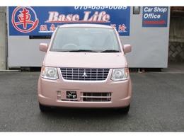 綺麗なローズピンク色