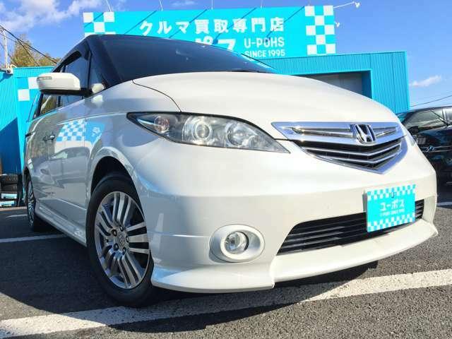 (全車安心の販売店保証付き!) 当店のお車は全て、1ヶ月・1000kmの安心の販売店保証付きでございます! また別途25,000円で全国のディーラーで無料修理出来る1年保証もご加入頂けるので、遠方の方も安心です!