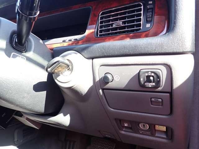 任せて安心!お問い合わせは都賀自動車へ!右側に表示されている0066から始まる電話番号にお電話ください♪