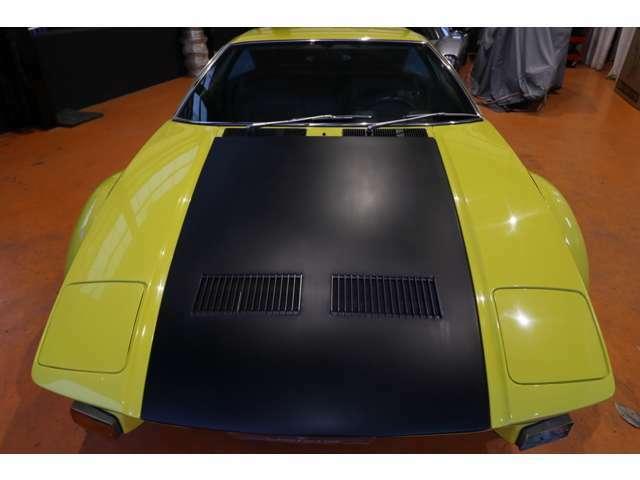 ご家族やご友人をこのお車に乗せてお出かけしてみませんか?運転しやすいサイズですよ。