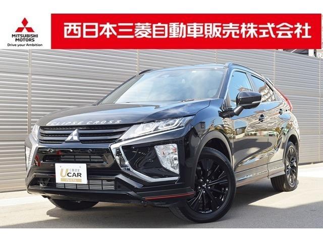 車も日本全国で探すのが普通になってきました。遠方でご来店が難しいお客様の為に、メールやお電話でも受付を致します。