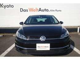 """""""Das WeltAuto""""はお客様の安全性のため、厳しい基準を設定しています。その厳しいチェックをクリアして選び抜かれた車両だけを、より良いコンディションに仕上げてお届けしております。TEL0066-9711-890707"""