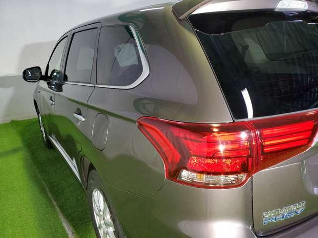 お勧めメニュー:室内除菌・抗菌エクステアライズ 車内に置くだけタイプとスプレータイプ お家や会社でも使えます