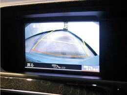 【セールスポイント3/3】アダプティブバイキセノンヘッドライト/LEDドライビングライト/オートハイビーム/展示前点検・整備済み/JAAA&AIS車両鑑定書・記録簿4枚・スペアキー完備/