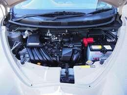 メイクアップ車 SDナビ 地デジ クラシックインパネ(ココア) クラシックドアトリム(ココア) キーレス 電動格納ドアミラー 純正ホイール 3ヶ月間または6000Km保証