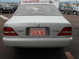 レンタカーもやっております!車種や料金はお気軽にお問い合わせください!