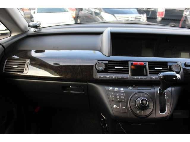 車検、整備、税金など全ての金額を含めた総額金額で「50万円以下」のお車を多数ご用意しております!