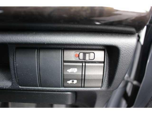 お探しのお車が在庫にない場合でも、当社ではオークションよりお客様にご希望車輌をご用意する「ダイレクトオーダーシステム」をご用意!!