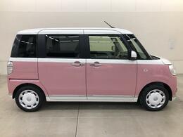 ご購入後も安心してお乗りいただける中古車保証をお付けしています
