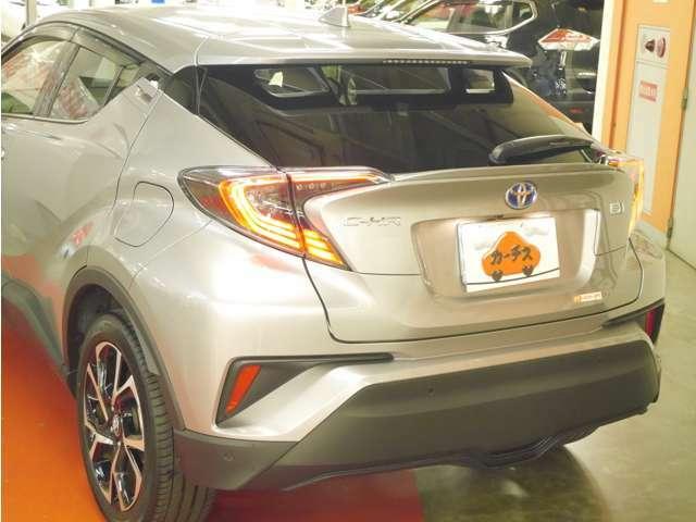 カーチスでは全車に「車両状態評価書」を明示。修復歴の有無、傷、凹み、板金塗装、タイヤの溝などを分かりやすく表示しておりますので、お気に入りの一台を安心してお選びいただけます♪