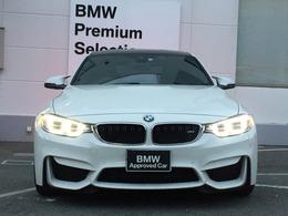 BMW M3セダン M DCT ドライブロジック Mサス黒レザークルコン19AWシートヒーター