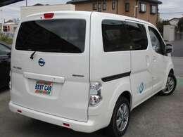 日本自動車鑑定協会(JAAA)の「走行メーター管理システム」にて、走行距離改ざんが無いことを確認いたします
