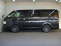 車両総重量2870(2885)kg 最大積載量1000(850)kg