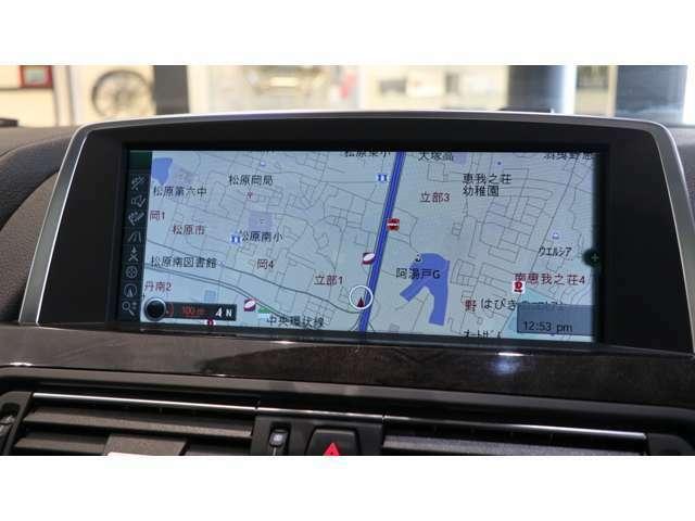 この10年間でエナジーコンプリートカーを日本全国に2700台納車しています。