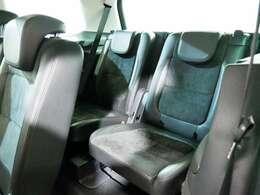 3列シート7人乗り☆ご来店のご都合がつかない方は、お勤め先・ご自宅等ご指定の場所へ車輌をお持ちいたします☆