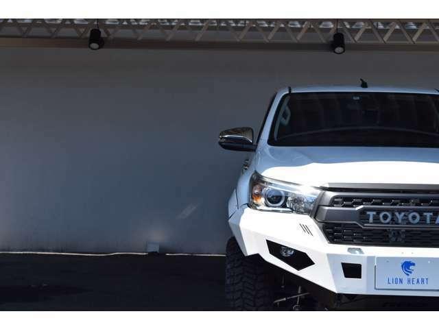 全国納車可能です!遠方のお客様にもしっかりとした保証サービスをおつけ致します!北海道から沖縄まで納車経験ありますのでご安心下さい。遠方のお客様には提携工場をご紹介します。