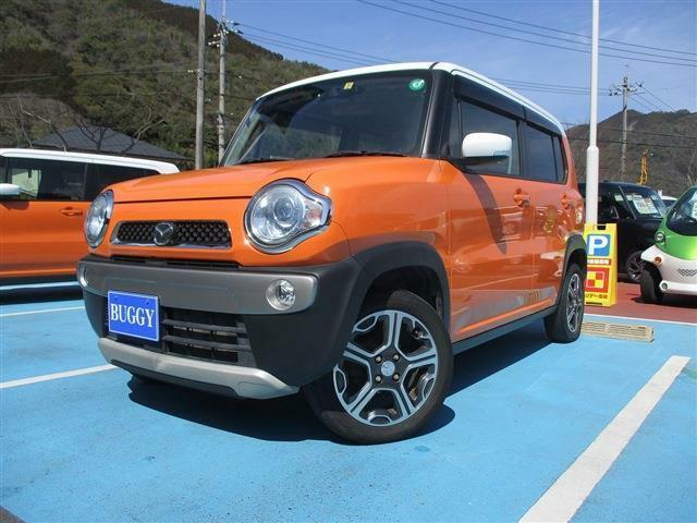 この度はバギーの厳選展示車をご覧いただきありがとうございます。当社は日本全国にお届けします!弊社の高品質車両なら自信を持ってお勧め出来ます♪お気軽にお問い合わせください!