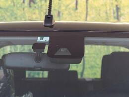 ☆トヨタセーフティセンス☆衝突軽減ブレーキやレーンディパーチャーアラート、などの先進安全装備に加え、先行車発進告知機能も追加された衝突回避支援パッケージです♪