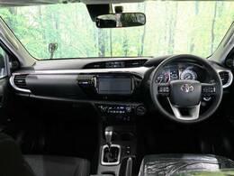 ネクステージ高岡店では全国のお車のお取り寄せ、整備や自動車保険、板金も行っています。カーライフのトータルサポートとしてお客様に便利で快適なカーライフをサポート致します。