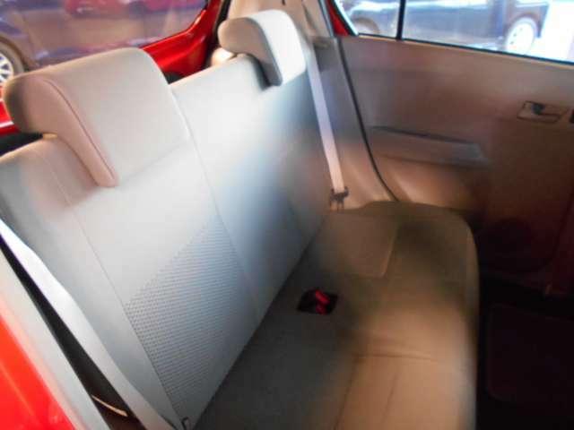 お客様のご要望やお車の状態に合わせて、各種整備、メンテナンスもお任せ下さい!!