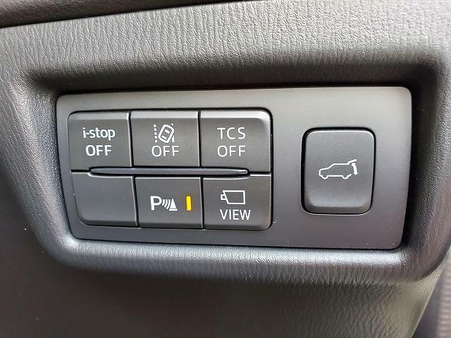 便利な機能盛りだくさん☆新しい車でお出かけしよう!