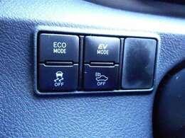 【ハイブリッド車】 毎日の通勤をエコに変えてみませんか? 燃費と静かさが魅力のハイブリッド