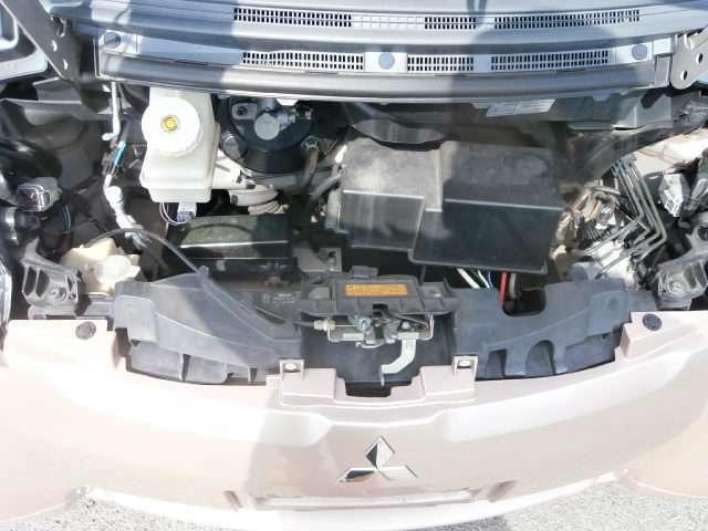 三菱アイビバーチェ車検(2年)付乗り出し価格から。機関良好キーフリー車です。。詳しくはお気軽にフリーダイヤルまでお問い合わせください。。