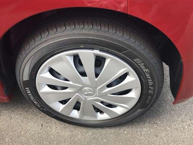 ☆お車についた傷やヘコミ、事故の修理もハヤシにお任せください。自社鈑金工場で修理ができますの安心です☆