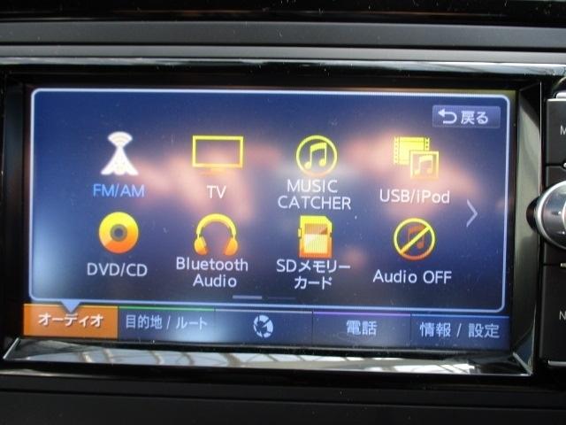 全車・入庫時に全て主要機関も含め点検チェック後、在庫としてご案内させて頂いております。全車カーセンサー認定付となっておりますのでご来店の前に品質チェックしてください。