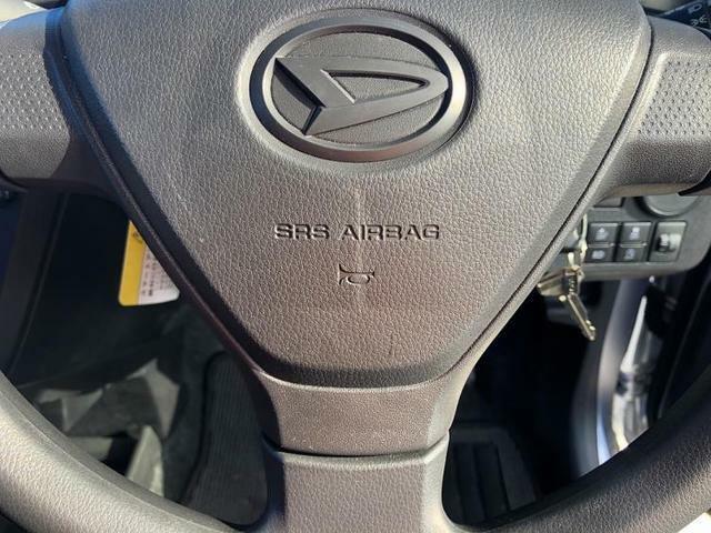 中古車販売顧客満足度もBIG!