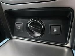 路面状況や走行状態に反応して、前後のトルク配分を最適にコントロール。旋回加速時にはリヤ寄りにして優れたコーナリング性能を発揮。前後輪がスリップした際にも瞬時にトルク配分し、車両の安定性を回復させます。