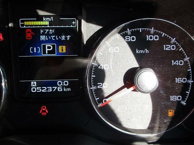 ■計器■ 「こんな車が良い!」在庫が無くても全国から探して来ます!例2>サンルーフ|パノラミックガラスルーフ|本革シート|ハーフレザーシート|ナイトビュー|アイサイト(プリクラッシュセーフティー)|