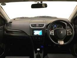 【クルーズコントロール】クルーズコントロールを使用するとアクセルを踏まなくても一定の速度を保つことができるので交通量の少ない高速道路などでの長距離運転にオススメです☆☆