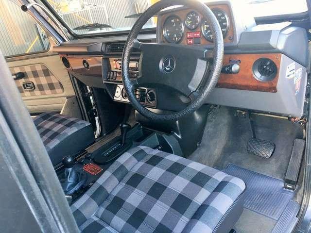 一度見てください。お問い合わせください。この車の良さをお伝えします。