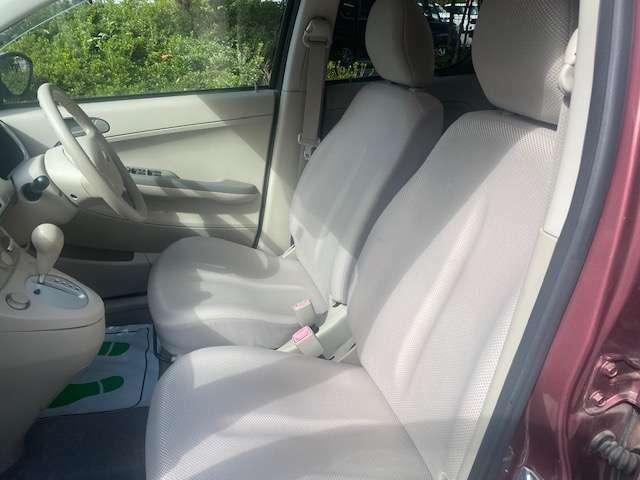 オートクリスタルは全車安いです。しかし誤解しないでくださいね。修復(歴無)車は当たり前 外観は綺麗 車内も綺麗です。全スタッフ総力を挙げて取り組んでおります。まずは通話料無料ダイアル 0078-6002-871157