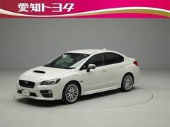 スバル インプレッサSTI の中古車 WRX S4 2.0GT-Sアイサイト 愛知県知立市 298.0万円