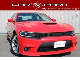 詳しくはhtt://www.cars-spark.co.jpまで!
