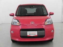 自動車保険の御加入も当店で!土日祝も営業しておりますので、万が一の事故対応もお任せください。