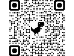 https://lev-ichinomiya.com/ 弊社HPになります。お問い合わせ等などもこちらから受け付けていますので是非一度閲覧ください。