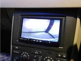 【セールスポイント3/3】Rデザインルック20インチアルミ/各部シルバー塗装済/天張り張替え済/ジェットバック/2ゾーンオートエアコン/ターボ/4WD/AIS・JAAA車両鑑定書・記録簿・取説・完備/