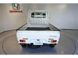 任意保険も取り合っております。 Honda 自動車 安心プラン もございます。