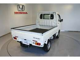 JAFも取り扱っております。 Honda JAF はとっても便利です。