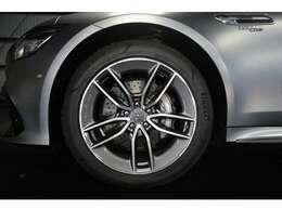 ○当社では扱う車輌全て品質にこだわりをもってお客様へご提案させて頂きますもちろん修復有りの車両は取扱ません。