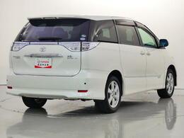 当店にご来店、現車が確認できる千葉県・東京都・神奈川県・埼玉県・茨城県のお客様への販売に限らせていただきます。また、同業者への販売はお断り申し上げております。
