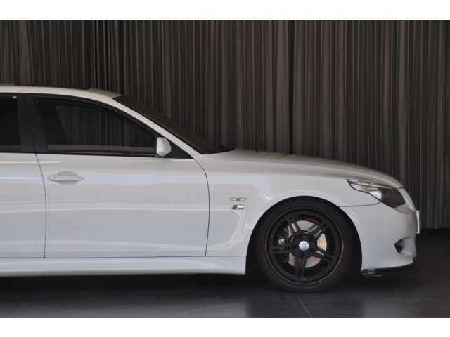 ☆さまざまなお客様のニーズに応えるべく、国産車/輸入車/商業車などさまざまなお車を取り扱っております。