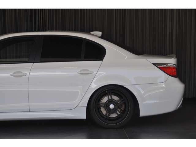 ☆ご契約いただきましたお車はお客様にご安心してお乗りいただけるよう当社整備工場で専属1級、2級整備士が点検整備させていただいております。