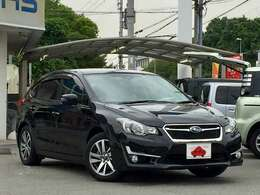 神戸市周辺の中古車選びはカーチス神戸西まで!! 買取直販で中間マージンをカットしたお買い得車輌を展示しております。